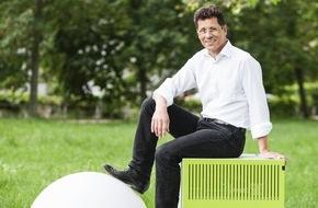 Powerball-Systems AG: Wirtschaftliche Stromspeicher aus der Schweiz / Powerball-Systems AG platziert Preisbrecher im Markt / Erster voll recycelbarer Stromspeicher mit Vollausstattung der ohne Förderung wirtschaftlich ist