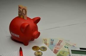 franke-media.net: Bis zu 63 Prozent der PKV-Beiträge sparen - Tarifoptimierung macht es möglich (FOTO)