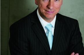 Magazine zum Globus AG: Globus: neuer Leiter Human Resources