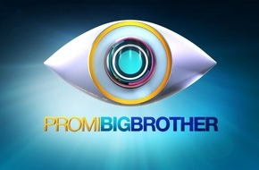 "Sky Deutschland: Tickets ab sofort bestellbar: ""Promi Big Brother 24 Stunden live"" exklusiv bei Sky Select"