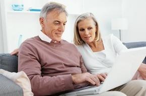 DEVK Versicherungen: DEVK Versicherungen helfen Kunden, ihr Testament zu machen