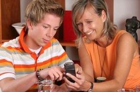 Vodafone GmbH: Die Vodafone Jugendschutz-Initiative: Gegen Gewalt und Co. auf dem Schulhof