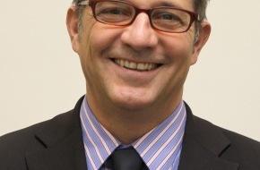 VSE / AES: Michael Frank neuer VSE-Direktor gewählt