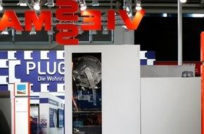 E.ON Energie Deutschland GmbH: E.ON und Viessmann fördern insgesamt vier Brennstoffzellen-Heizgeräte / Bewerbungsfrist endet am 16. August 2015