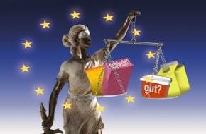 BLL - Bund für Lebensmittelrecht und Lebensmittelkunde e.V.: Neue Claims-Verordnung ab 1. Juli / Gefahr der Einteilung in gute und schlechte Lebensmittel