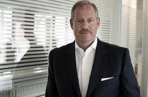 A.T. Kearney: A.T. Kearney: Bis 2020 wird jedes dritte Auto im Internet gekauft