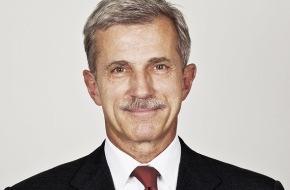 KPT / CPT: KPT mit erfolgreichem Geschäftsjahr 2012 und erneuertem Verwaltungsrat (BILDER)