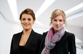 Strenger Bauen und Wohnen GmbH: Strenger Gruppe richtet Management auf Wachstum und Kontinuität aus