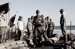 "kabel eins: Letters from Iwo Jima"" am 27. Januar bei kabel eins"