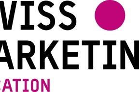 Swiss Marketing SMC/CMS: 278 erfolgreiche Verkaufsfachleute mit eidg. Fachausweis wurden ausgezeichnet (Bild)