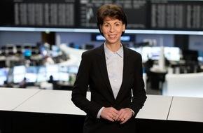 """Deutsche Börse AG: Tag der Aktie an der Börse Frankfurt: """"Aktien dienen dem langfristigen Vermögensaufbau"""""""