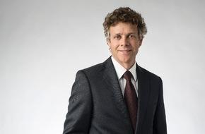 Schweizerischer Arbeitgeberverband: Neuer Kommunikationschef startet beim Arbeitgeberverband
