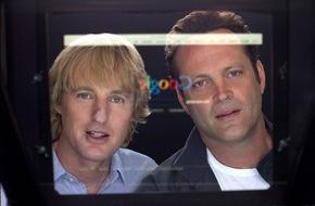 """ProSieben Television GmbH: """"Prakti.com"""" am Samstag, 30. Januar 2016, auf ProSieben"""
