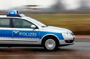 Polizeipressestelle Rhein-Erft-Kreis: POL-REK: Fahrerin eines Motorrollers stürzte - Brühl