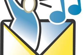 Sunrise Communications AG: sunrise live mit neuen Diensten: Nachrichten in Wort und Ton und noch mehr Sportinformationen
