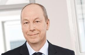 LeasePlan Deutschland GmbH: LeasePlan Deutschland bilanziert das Kfz-Versicherungsjahr 2015