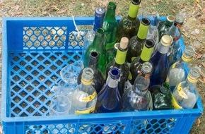 Sucht Schweiz / Addiction Suisse / Dipendenze Svizzera: Sucht Schweiz Alkohol: Die Vorlieben von Herrn und Frau Schweizer