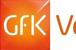 """GfK Verein: Das mobile Internet setzt sich durch / Ergebnisse der Studie """"Mobile Kommunikation 2016"""" des GfK Vereins"""