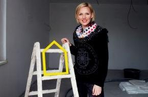 McDonald's Kinderhilfe Stiftung: 3,2,1 Mainz - Spendencountdown für neues Ronald McDonald Haus