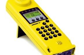 intec Gesellschaft für Informationstechnik mbH: intec stellt kostengünstige Tester für ADSL- und ISDN-Anschlüsse vor