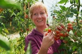 """SWR - Südwestrundfunk: """"Lecker aufs Land"""": Start in die kulinarische Herbstreise"""