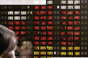 Statistisches Bundesamt: ots.Video: Zensus 2011: in fünf Wochen ist Zensusstichtag (mit Bild)