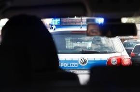 Polizeipressestelle Rhein-Erft-Kreis: POL-REK: Suche nach Pkw mit beladenem Anhänger - Bergheim