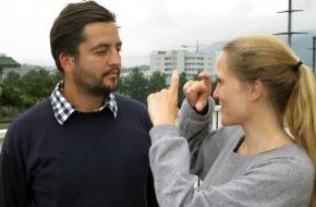 Migros-Genossenschafts-Bund Direktion Kultur und Soziales: Das Migros-Kulturprozent und das Helmhaus Zürich veranstalten einen Tag zu den Themen Kunst, freies Internet und Überwachung / Kunst unter Überwachung / Art under Mass-Surveillance