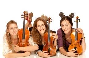 Schweizer Jugend-Sinfonie-Orchester: SJSO Schweizer Jugend-Sinfonie Orchester - Frühjahrstournee 2013 mit Auslandkonzerten