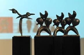 """Award Corporate Communications: 5e édition de l'""""Award Corporate Communications®"""""""