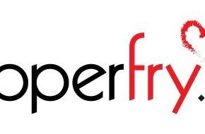Bertelsmann SE & Co. KGaA: Bertelsmann beteiligt sich am indischen Online-Marktplatz Pepperfry.com