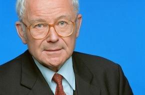 WDR Westdeutscher Rundfunk: Martin Schulze feiert 65. Geburtstag