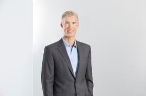 Bertelsmann SE & Co. KGaA: Kay Krafft wird Mitglied im Group Management Committee von Bertelsmann