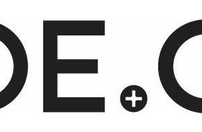 MADE.COM: MADE.COM treibt mit einer Finanzierungsrunde von 60 Millionen Dollar die Expansion in Deutschland voran