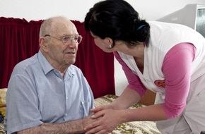 ASB-Bundesverband: ASB mahnt zügige Umsetzung des Gesetzes zur Hospiz- und Palliativversorgung an / Verbesserte Versorgung schwerkranker Menschen