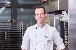 GastroSuisse: Confiseur aus Solothurn ist Lehrmeister des Jahres