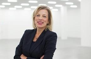 Migros-Genossenschafts-Bund Direktion Kultur und Soziales: Auszeichnung Europäischer Kulturmanager 2015 geht in die Schweiz / Migros-Kulturprozent: Hedy Graber ist Europäische Kulturmanagerin 2015