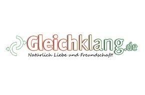 Gleichklang Limited: Partnerbörse Gleichklang.de erhält PETA Progress Award als tierfreundlichste Dating-Plattform