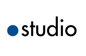 news aktuell GmbH: news aktuell macht Unternehmensinformationen multimedial erlebbar - mit der neuen Marke studio