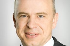 TÜV SÜD AG: TÜV SÜD baut Immobiliendienstleistungen in Großbritannien aus