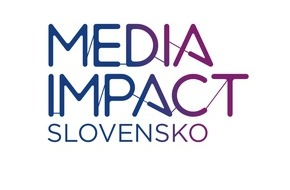 Ringier Axel Springer Media AG: Ringier Axel Springer Slovakia launches largest integrated advertising sales organization in Slovakia