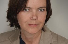 dpa Deutsche Presse-Agentur GmbH: Daniela Wiegmann wird neue dpa-Vertriebsleiterin Medien in München