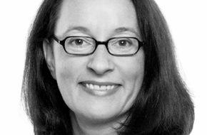 """MEDIA WORKSHOP: """"Der wahrhaft Souveräne bleibt auf Augenhöhe - und lacht auch mal"""" / Kommunikationsexpertin Christiane Wettig über die Kunst der spannenden Präsentation"""