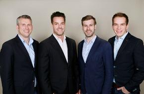 Exporo: Marktöffnung: Neue Crowdinvestment-Plattform EXPORO führt private Anleger und Immobilienentwickler zusammen