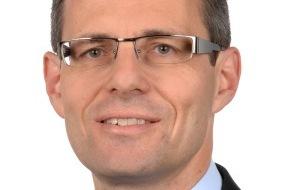 Electrosuisse: Markus Burger wird neuer Direktor der Electrosuisse