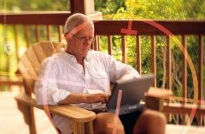 G Data Software AG: Last Minute-Schnäppchen: So tappen Urlauber nicht in die Falle / Sommerferien lassen bei Cyber-Kriminellen die Kassen klingeln (FOTO)