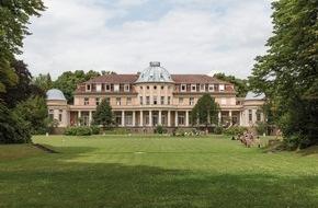 MSB Medical School Berlin: Stipendium für Flüchtlinge / Bachelor- oder Masterstudium an der MSB Medical School Berlin