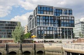 MSH Medical School Hamburg: Hochschulstipendium für Flüchtlinge / Bewerbungsphase an der MSH Medical School Hamburg startet