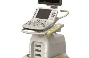 Hitachi Medical Systems Europe Holding AG: Hitachi Aloka Medical präsentiert die neue Marke ARIETTA(*1) mit zwei neuen Ultraschallprodukten ARIETTA 70 und ARIETTA 60