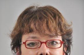 news aktuell GmbH: Anja Poulet ab sofort Account Managerin im Frankfurter Verkaufsteam von news aktuell